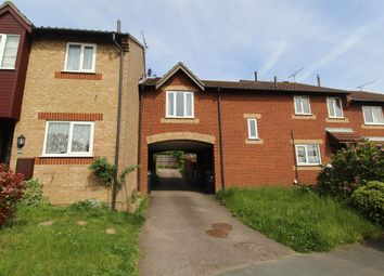 Thumbnail 1 bedroom property for sale in Oldfield Road, Ipswich