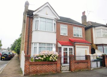 Thumbnail 3 bed property to rent in Beresford Road, Walthamstow