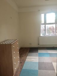 Thumbnail 2 bedroom flat to rent in Crescent Road`, Walsall
