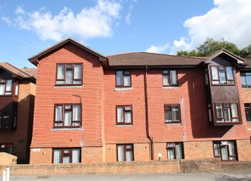 Thumbnail 1 bed flat for sale in Francis Court, Worplesdon Road, Guildford