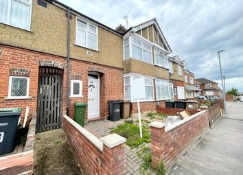 Thumbnail 3 bed property to rent in Devon Road, Luton