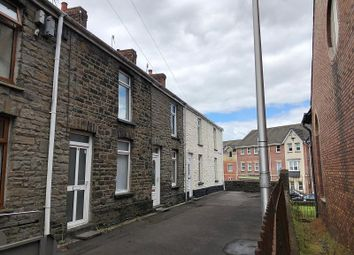 2 bed terraced house to rent in Springfield Terrace, Neath, Neath Port Talbot. SA11