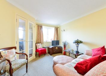Thumbnail 1 bed flat for sale in Station Road, Warminster