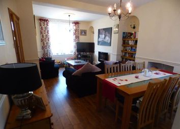 3 bed property for sale in Martyns Avenue, Seven Sisters, Neath SA10