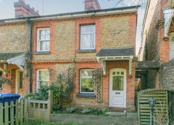 Thumbnail 2 bed property to rent in Eashing Lane, Godalming
