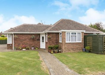 Thumbnail 2 bedroom bungalow for sale in Chedworth Way, Cheltenham, Gloucestershire