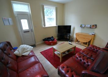5 bed end terrace house to rent in Westfield Road, Hyde Park, Leeds LS3