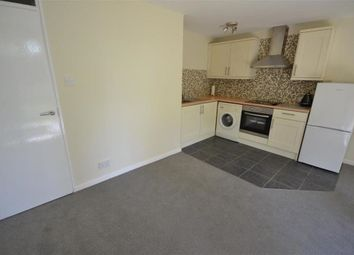 Thumbnail 1 bed flat to rent in London Road, /326 London Road, Stoneygate, Leicester