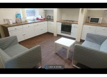 Thumbnail Room to rent in St Mark's Road, Preston