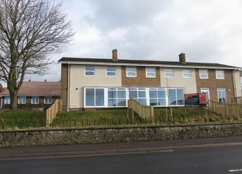 Thumbnail 3 bed flat to rent in Holway House Park, Station Road, Ilminster