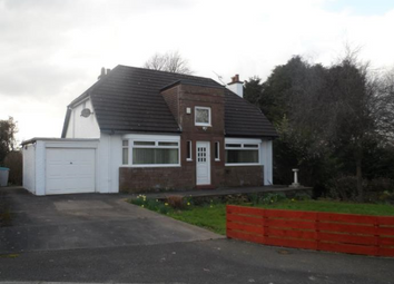 Thumbnail 4 bedroom detached house to rent in 1 Shrewood Crescent, Lockerbie