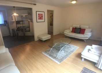 Thumbnail 2 bed property to rent in Bennett Close, Northwood