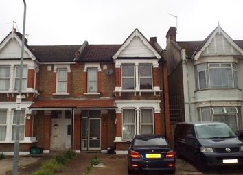 Thumbnail 3 bed end terrace house for sale in Seven Kings, Ilford, Essex