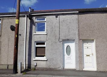 Thumbnail 2 bed property to rent in Church Square, Cwmavon