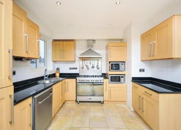 Thumbnail 5 bed terraced house for sale in Fairlands Avenue, Thornton Heath