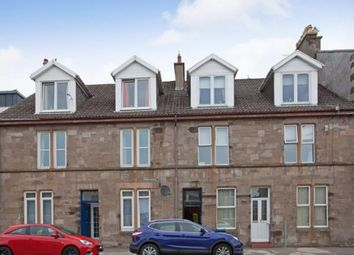 Thumbnail 2 bed flat for sale in East Princes Street, Helensburgh, Argyll And Bute
