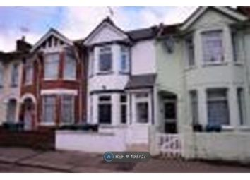Thumbnail 3 bed flat to rent in . 24 Princes Avenue, Watford