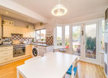 3 bed semi-detached house for sale in Trysull Avenue, Sheldon, Birmingham B26