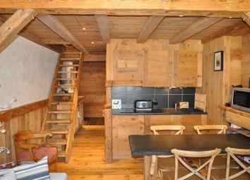 Thumbnail Apartment for sale in La Chapelle D'abondance, Haute-Savoie, Rhône-Alpes, France