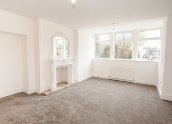 Thumbnail 2 bed flat for sale in 2 Grosvenor House Apartments, Long Lane, Huddersfield