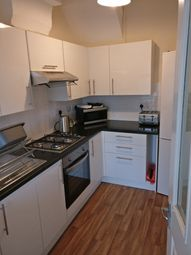 Thumbnail 4 bedroom terraced house to rent in Roots Hall Avenue, Southend-On-Sea
