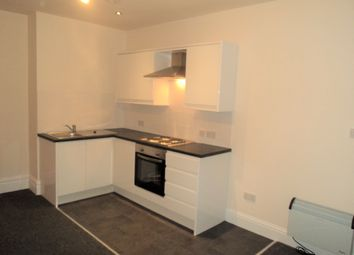 Thumbnail 4 bed flat for sale in Huddersfield Road, Dewsbury