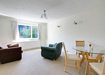 Thumbnail 1 bed flat to rent in Griffin Lodge, Woodside Avenue, Woodside Park, London