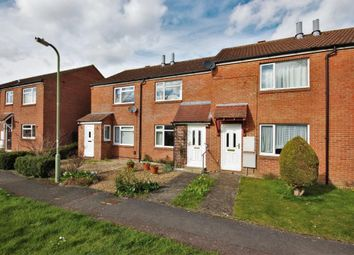 2 bed terraced house to rent in Princess Gardens, Grove, Wantage OX12