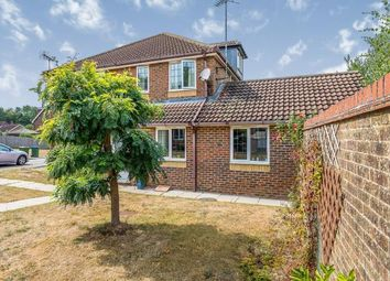 Thumbnail 1 bed terraced house for sale in Horsham, West Sussex