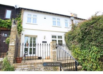 Thumbnail 4 bed terraced house to rent in The Gardens, Deal