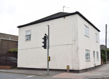Thumbnail 2 bed semi-detached house to rent in Leeds Road, Lofthouse