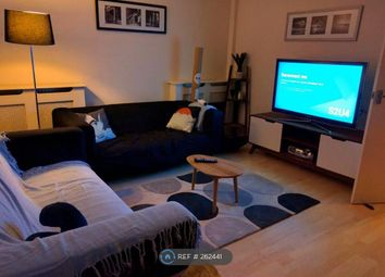 Thumbnail 3 bed terraced house to rent in Eversleigh Road, London
