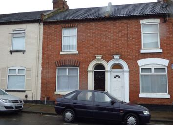 Thumbnail 2 bedroom terraced house for sale in Military Road, The Mounts