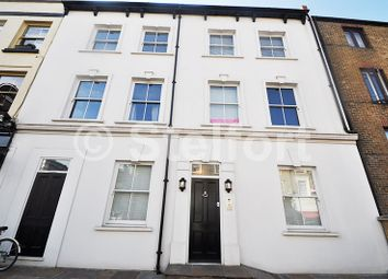 Thumbnail 1 bed flat to rent in Junction Road, Archway, Tufnell Park