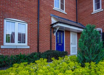 Thumbnail 1 bed maisonette for sale in Copia Crescent, Leighton Buzzard