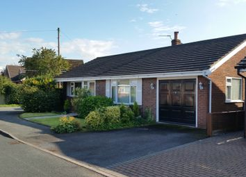 Thumbnail 2 bed detached bungalow to rent in Greenacre, Westhead, Lydiate