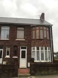 Thumbnail 2 bed maisonette to rent in Wellfield Avenue, Porthcawl