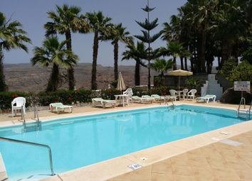 Thumbnail 3 bed apartment for sale in Puerto Rico, Puerto Rico, Gran Canaria, Spain