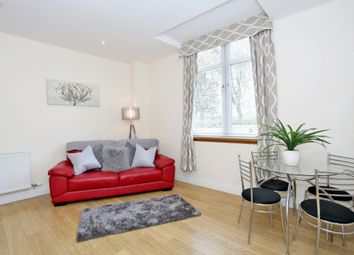 Thumbnail 1 bed flat to rent in Great Northern Road, Ground Floor Right