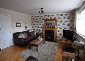 Thumbnail 2 bed duplex to rent in Gatley Avenue, Ewell