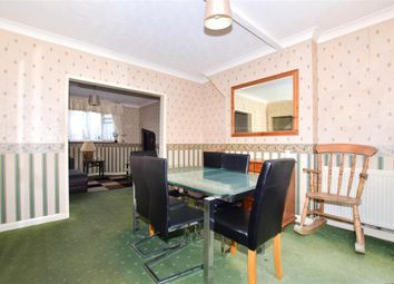 3 bed end terrace house for sale in Archer Road, Folkestone, Kent CT19