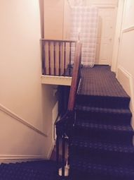 Thumbnail 4 bedroom shared accommodation to rent in Dilston Road, Arthurs Hill, Newcastle Upon Tyne