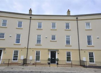 Thumbnail 4 bed property for sale in Hazel, Lobleys Drive, Brockworth, Gloucester