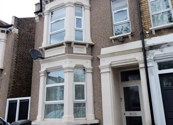 Thumbnail 3 bed duplex for sale in Pine Road, Cricklewood