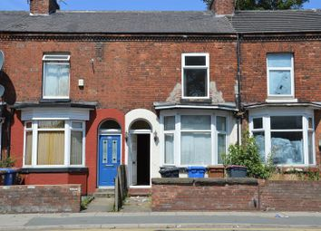 Thumbnail 4 bed property for sale in Liverpool Road, Eccles, Manchester