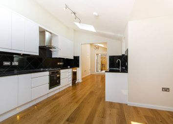 Thumbnail 2 bed flat for sale in Northcote Road, Between The Commons
