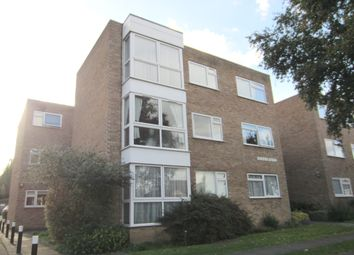 Thumbnail 1 bed flat to rent in High View Road, Sidcup