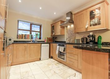 4 bed semi-detached house for sale in Clydach, Abergavenny NP7