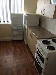Thumbnail 1 bedroom flat to rent in Fox Hollies, Acocks Green, Birminghm