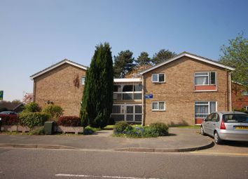 Thumbnail 1 bed flat to rent in Frenchs Wells, Goldsworth Park